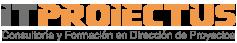ITPROIECTUS Logo